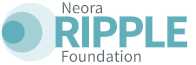 Nerium Ripple Foundation